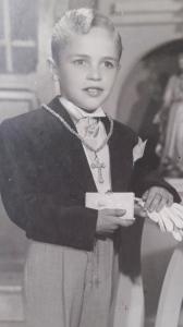 Rogelio Molina Macián