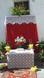 Altareta