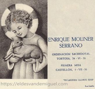 24-6-56EnriqueMolinerPA