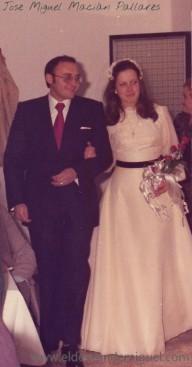 boda-entradapa