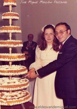 boda-tarta