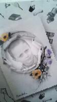 PicsArt_06-13-04.10.33