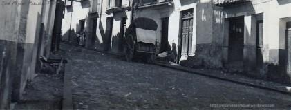 carrerdelretorpa-jpg