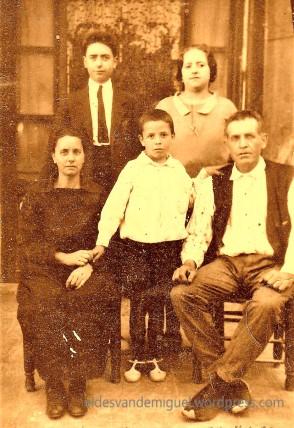 familia-macian
