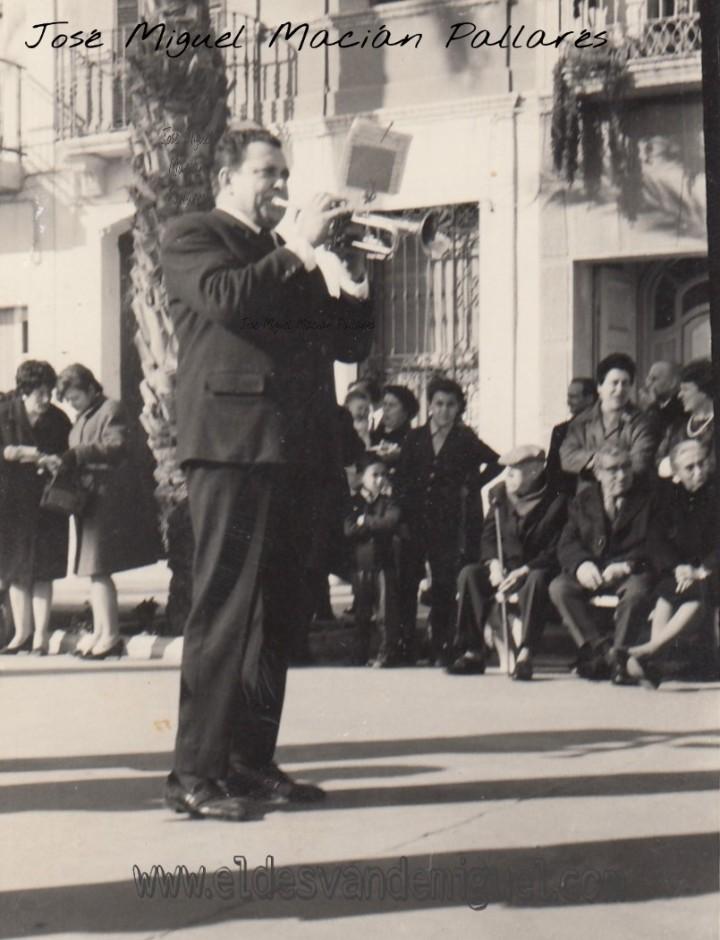 EmilioPiquerPA