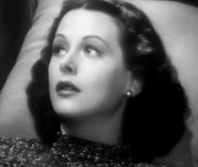 hedy_lamarr_in_dishonored_lady_4