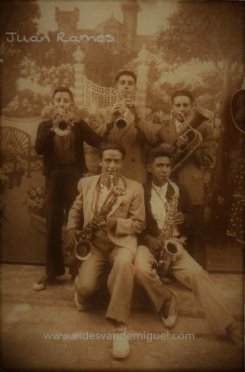 Orquesta1PA
