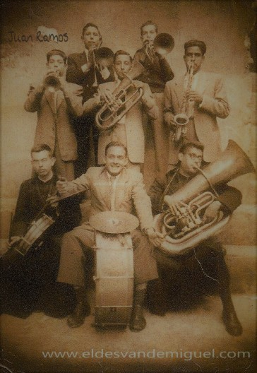 OrquestaPA