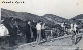 CarreraCiclista56PA