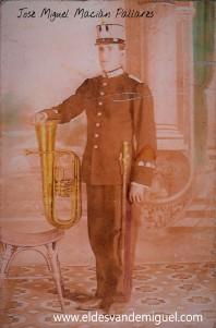 JoseMaria1915PA