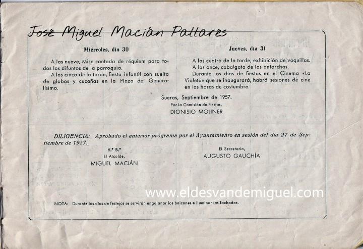 Pag12-57PA.jpg