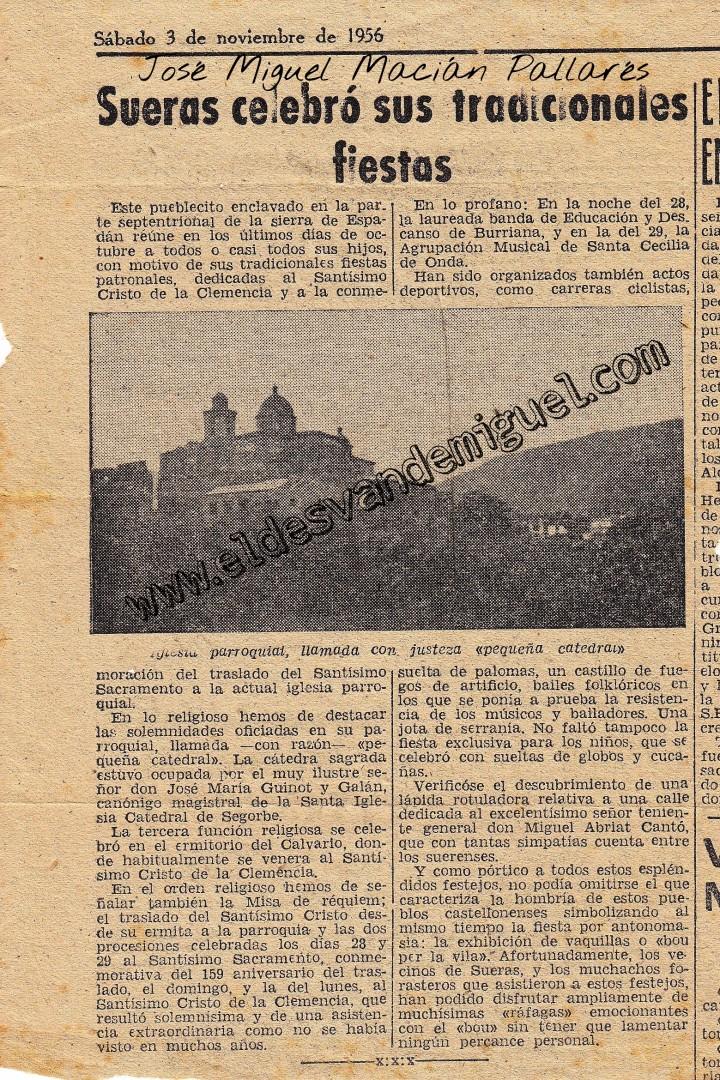 Prensa1956