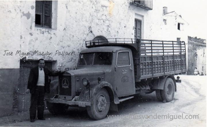 CamiónJuanJoséPA