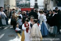 Danza2000PA