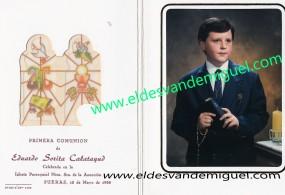 15-5-1988EduardoSoritaPA
