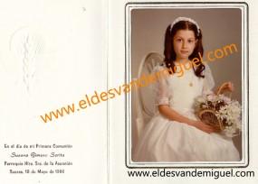 18-5-1986SusanaGimenoPA